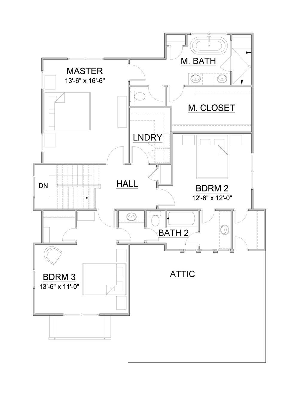 Brook_Second Floor_24x36.jpg