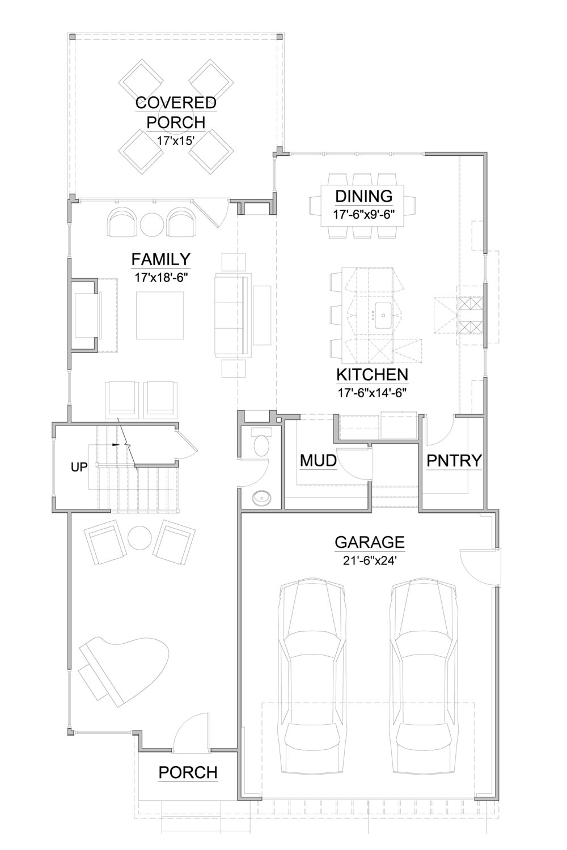 Truman_First Floor_24x36.jpg
