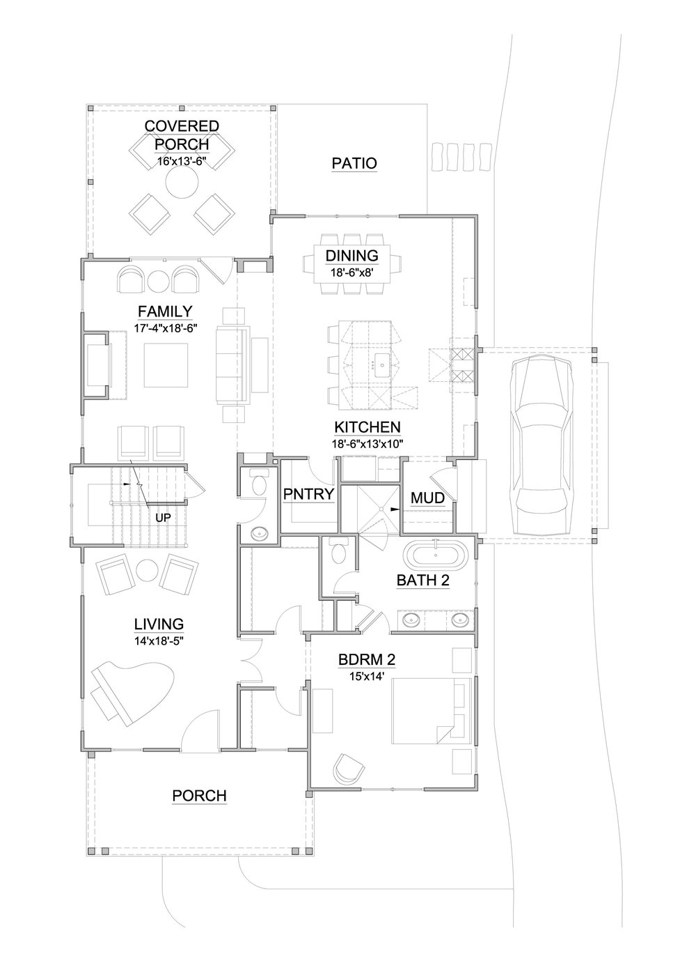 CC_First Floor_24x36.jpg