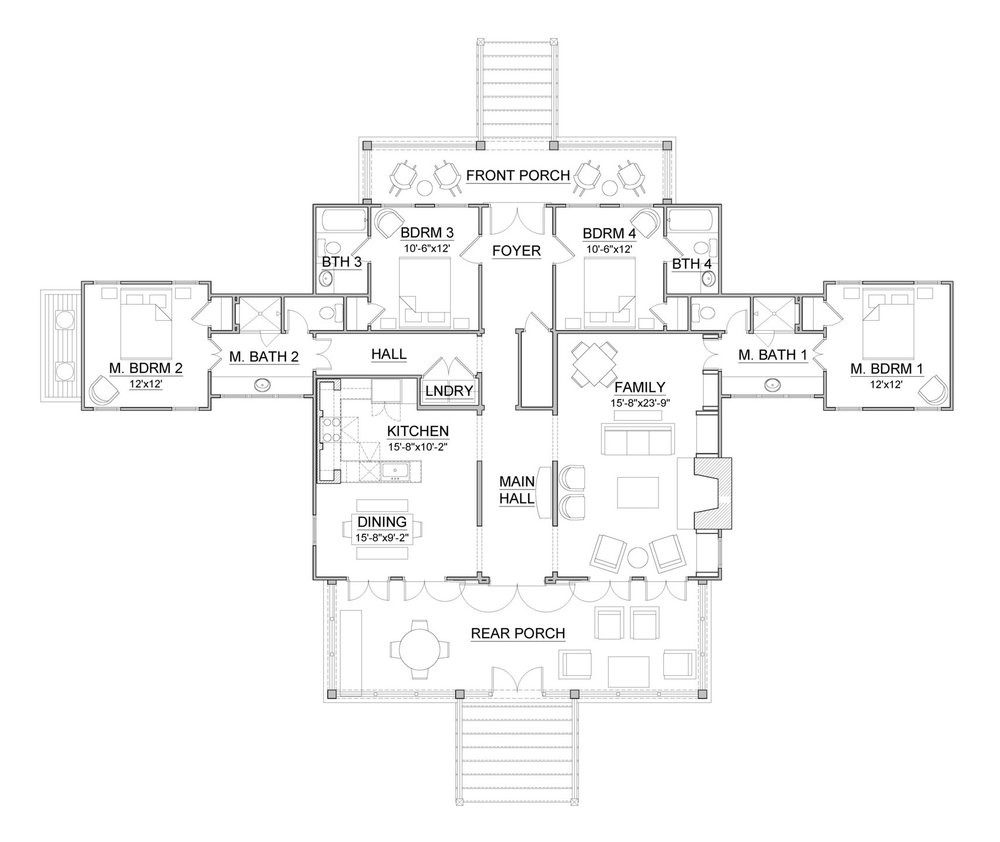 McCoy_First Floor_24x36.jpg