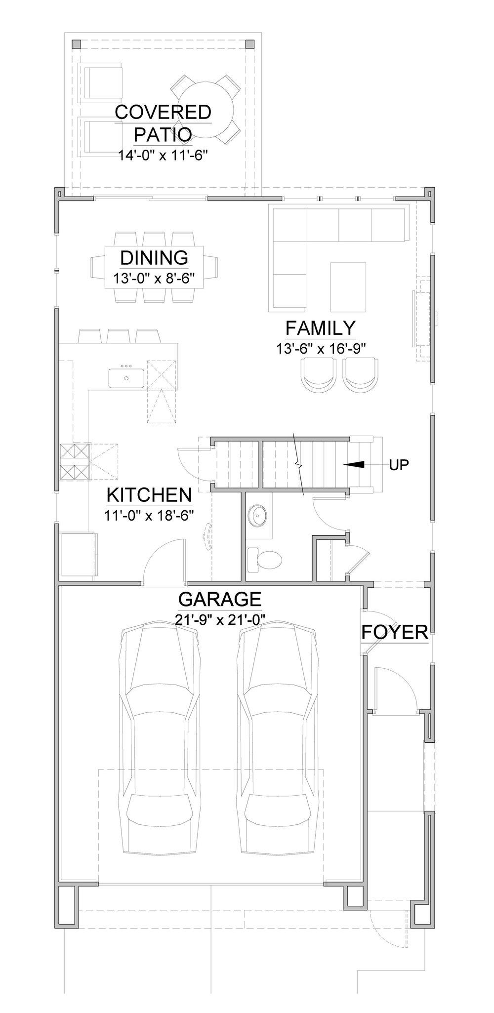 SugarA1_First Floor.jpg