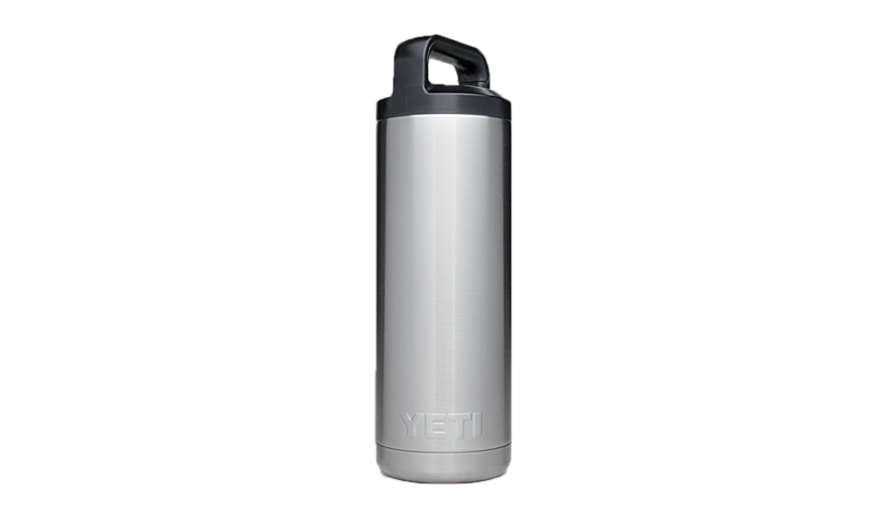 yeti-rambler-bottle-18_5.png