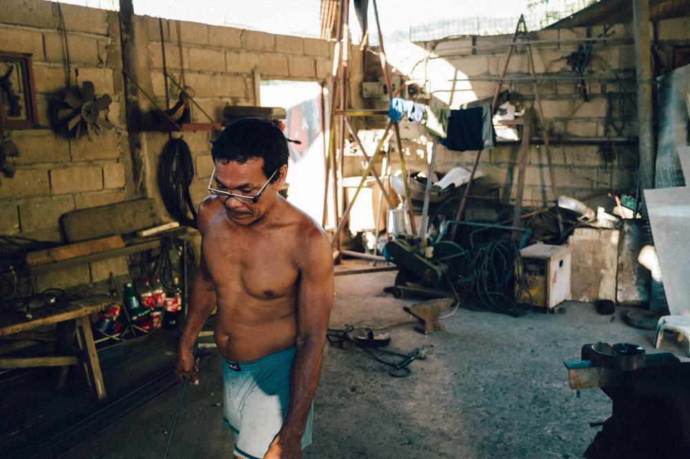 Phillipines-_DSF7376-Portfolio.jpg