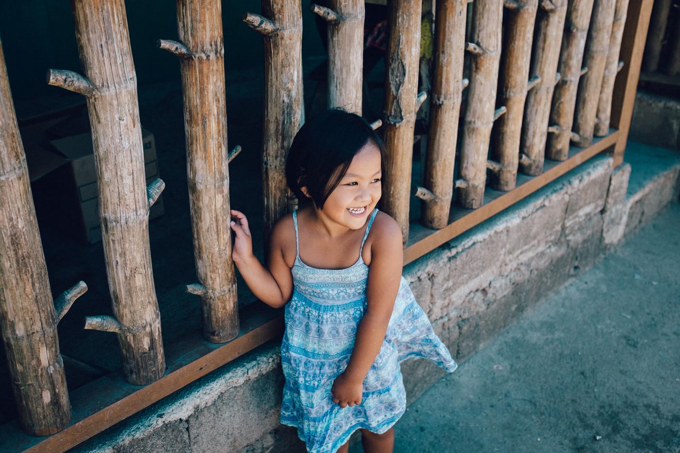 Phillipines-_DSF7366-Portfolio.jpg