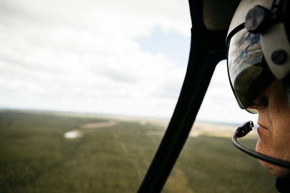 FRIAA-Pilot-_O6A1465-Portfolio.jpg