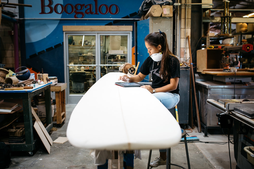 HawaiiSurfboarddesign-IolaniDay2-13-55-_O6A6994-Portfolio.jpg