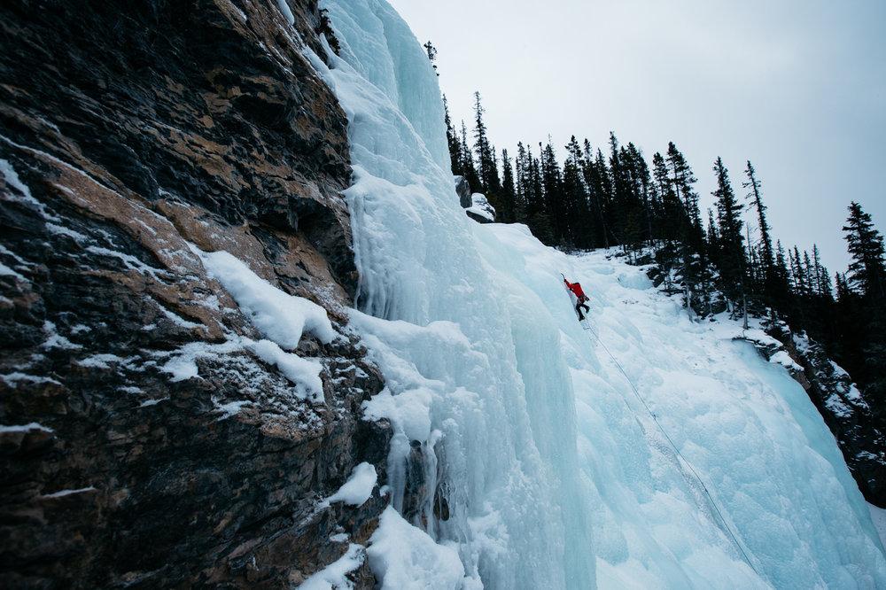 Iceclimbing-_O6A1845-Portfolio.jpg