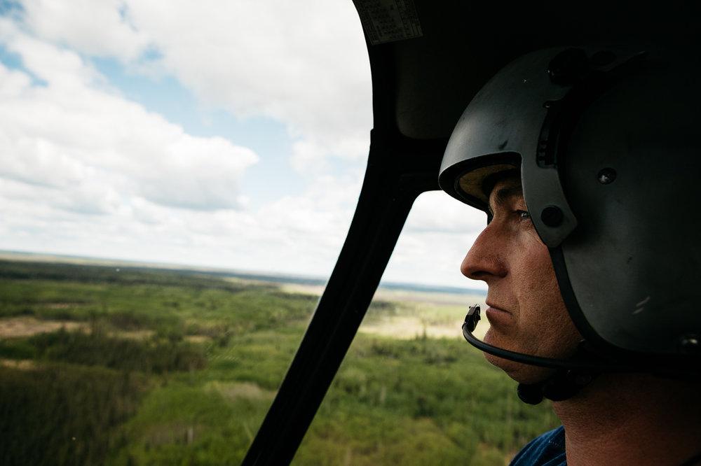FRIAA-Pilot-_O6A1882-Portfolio.jpg