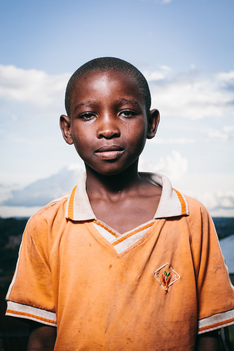 African-Child-Portrait-Uganda-Travel.jpg