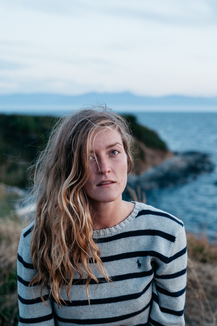 001-Chelsey-portrait.jpg