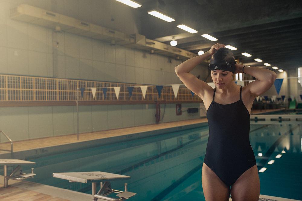 NAIT-Swim-Student-Athlete-Cinematic-Portrait_O6A8177-Edit-Full.jpg