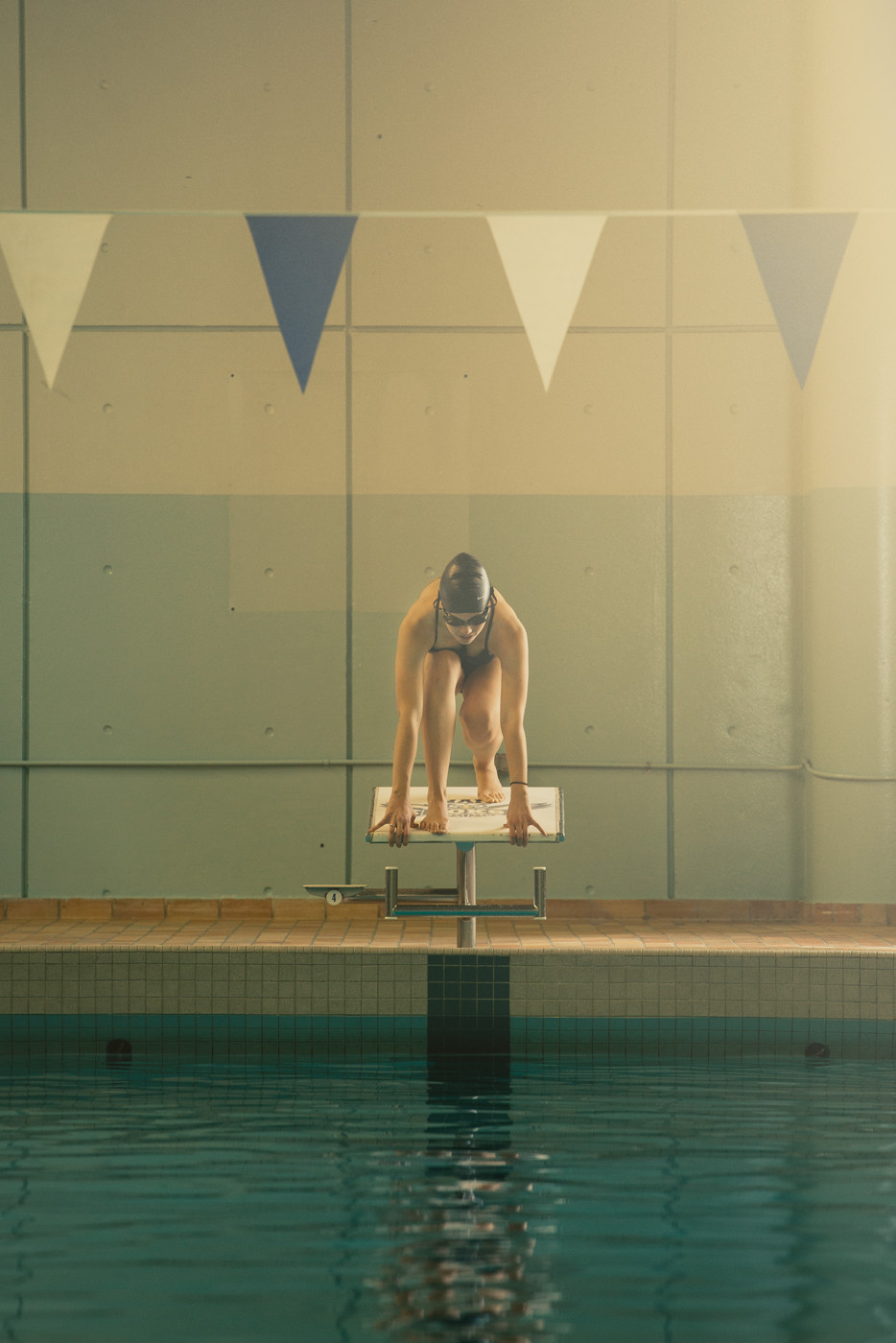 NAIT-Swimmer-Student-Athlete-Cinematic-Portrait_O6A8238-Edit-Full.jpg