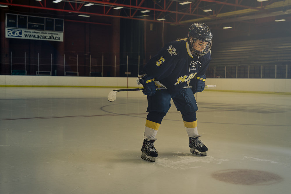 NAIT-Womens-Hockey-Student-Athlete-Portrait-black-and-white-20151207-_O6A8635-Edit-Web.jpg