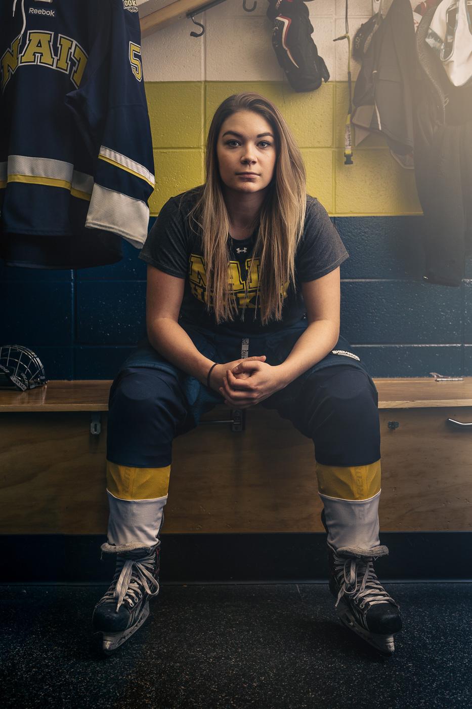 NAIT-Womens-Hockey-Student-Athlete-Portrait-black-and-white-20151207-_O6A8540-Edit-Web.jpg