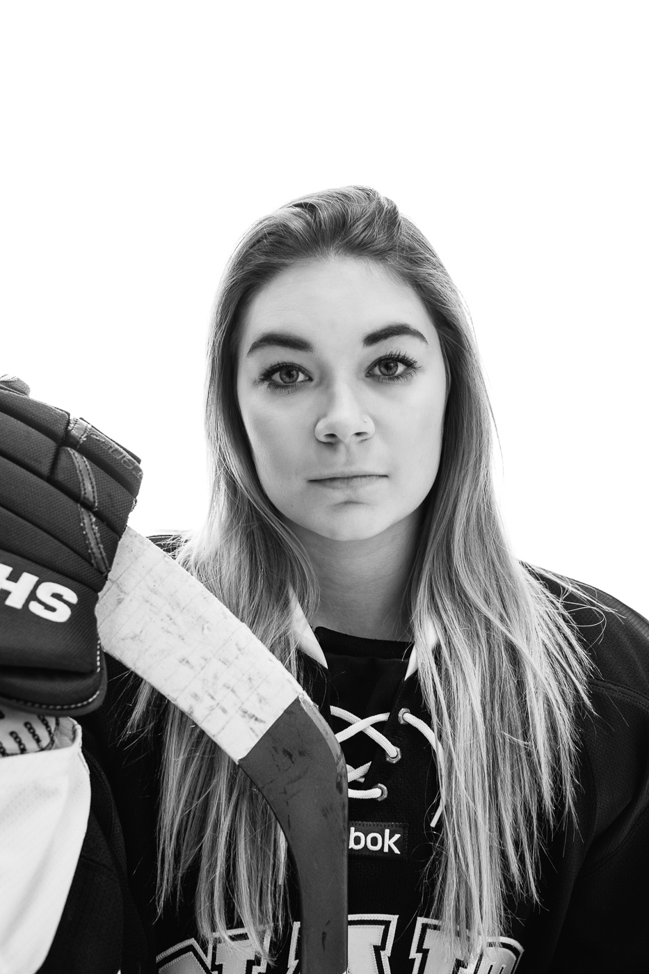 NAIT-Womens-Hockey-Student-Athlete-Portrait-black-and-white-20151207-_O6A8703-Edit-Web.jpg
