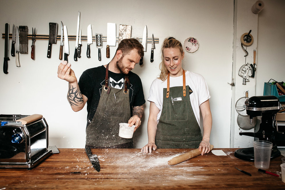 Saskatoon-0063-Fresh-Pasta-Making-Chefs-Primal-Restaurant.jpg
