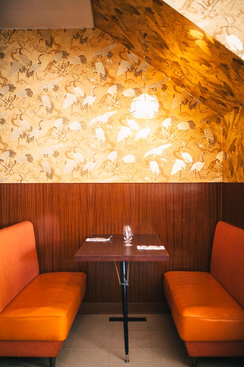 Saskatoon-0049-The-Hollows-Gold-Asian-Wallpaper-Interior.jpg