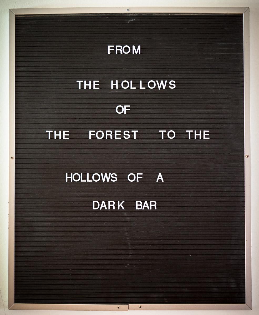 Saskatoon-0052-The-Hollows-Cool-Sign.jpg