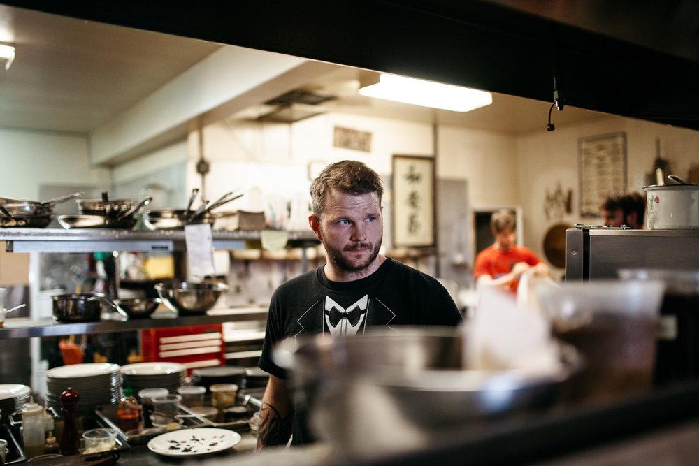 Saskatoon-0044-Kyle-Michael-Chef-The-Hollows.jpg