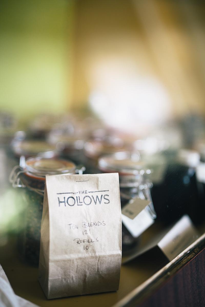 Saskatoon-0046-The-Hollows.jpg
