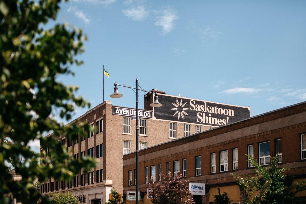 Saskatoon-0036-Historical-Signage.jpg