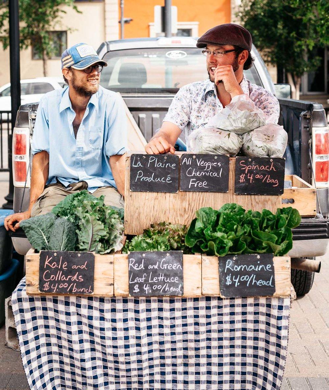 Saskatoon-0029-Farmers-Market.jpg
