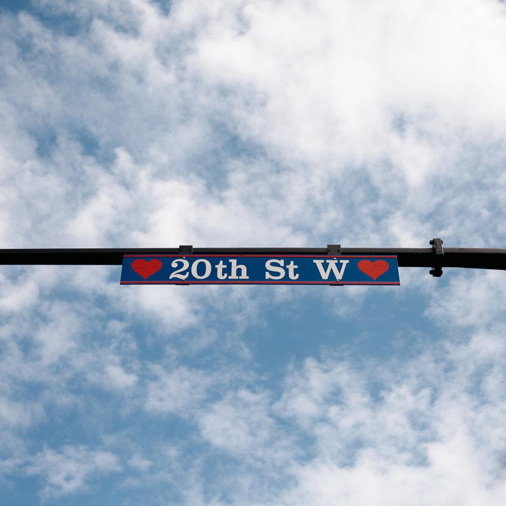 Saskatoon-0032-Riversdale-20th-Street-Sign.jpg