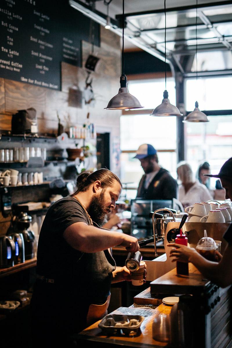 Saskatoon-0034-Jackson-Wiebe-Collective-Coffee.jpg