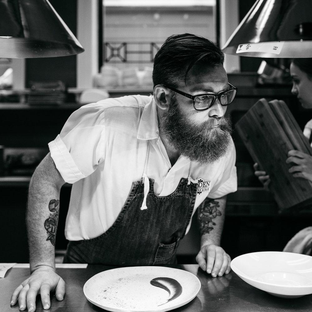 Saskatoon-0022-Nathan Guggenheimer-Chef-Ayden-Kitchen-and-Bar.jpg