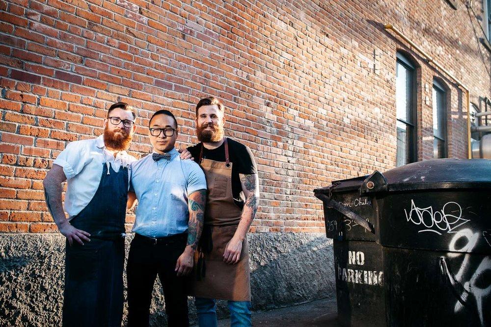 Saskatoon-0024-Chef-Group-Portrait-Ayden-Kitchen-and-Bar.jpg
