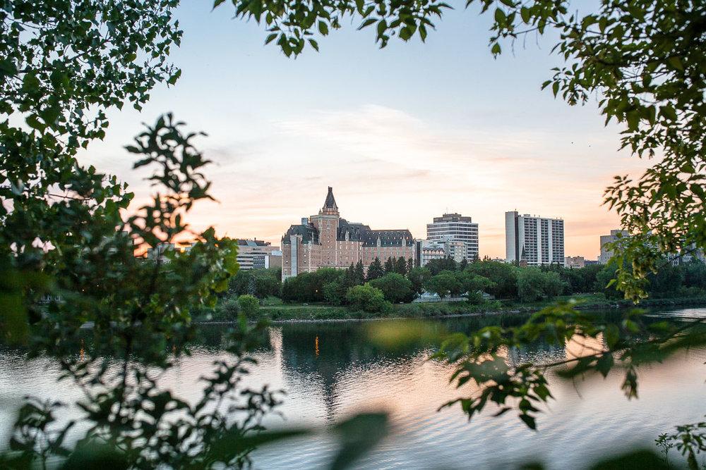 Saskatoon-0027-River-Hotel-Delta-Saskatoon.jpg