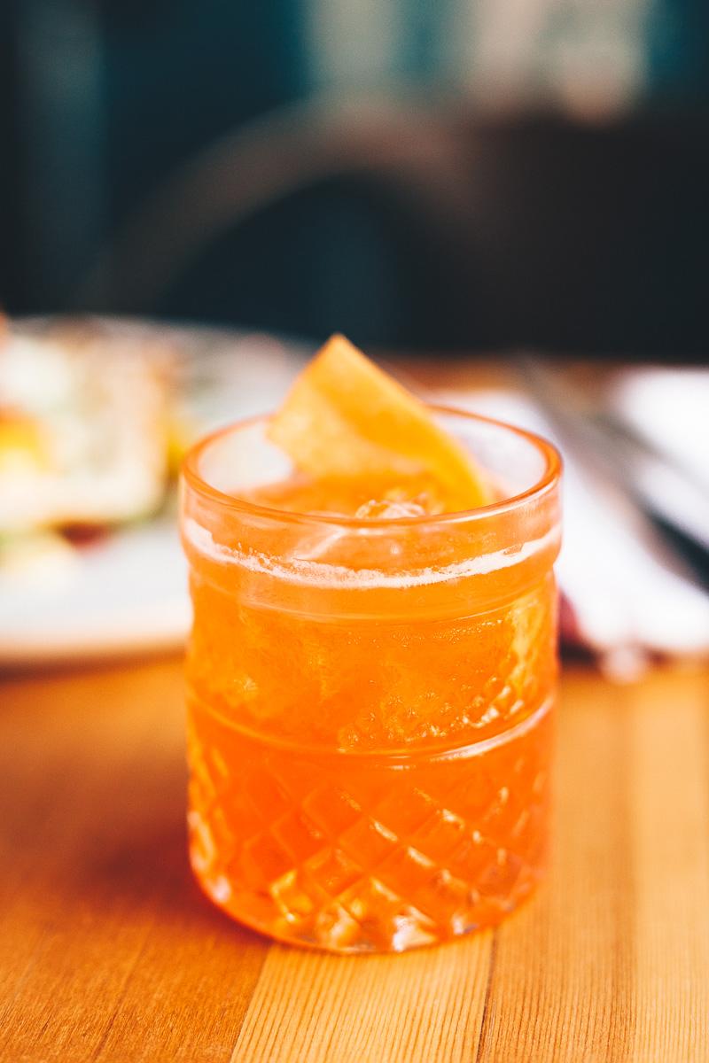 Saskatoon-0015-Cocktail-Ayden-Kitchen-And-Bar-Photography.jpg