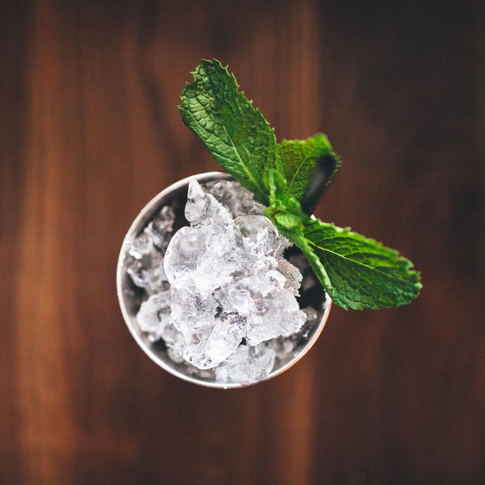 Saskatoon-0016-Mint-Julip-Ice-Ayden-Kitchen-And-Bar-Photography.jpg