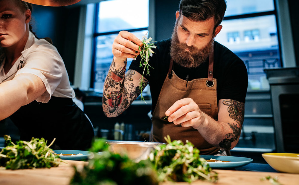 Saskatoon-0020-Food-Prep-Dale-MacKay-Chef-Ayden-Kitchen-And-Bar.jpg