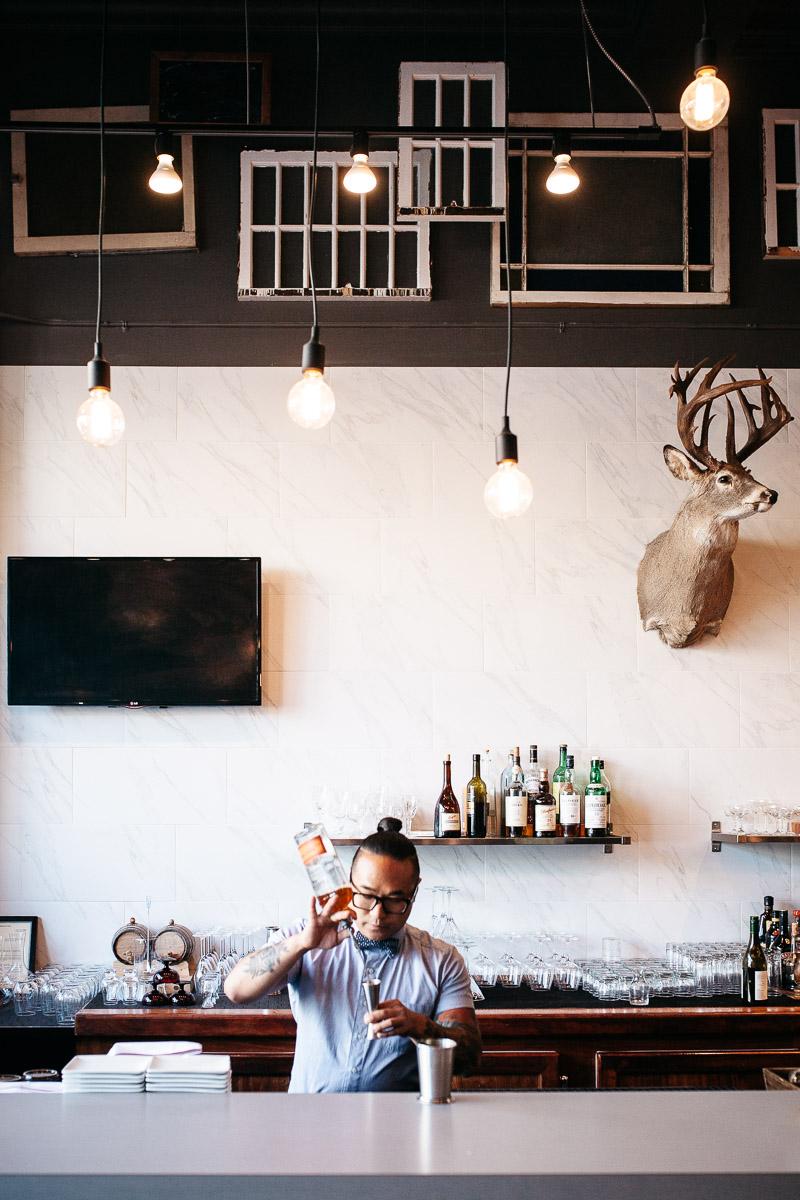 Saskatoon-0011-Christopher-Cho-Ayden-Kitchen-And-Bar-Photography.jpg