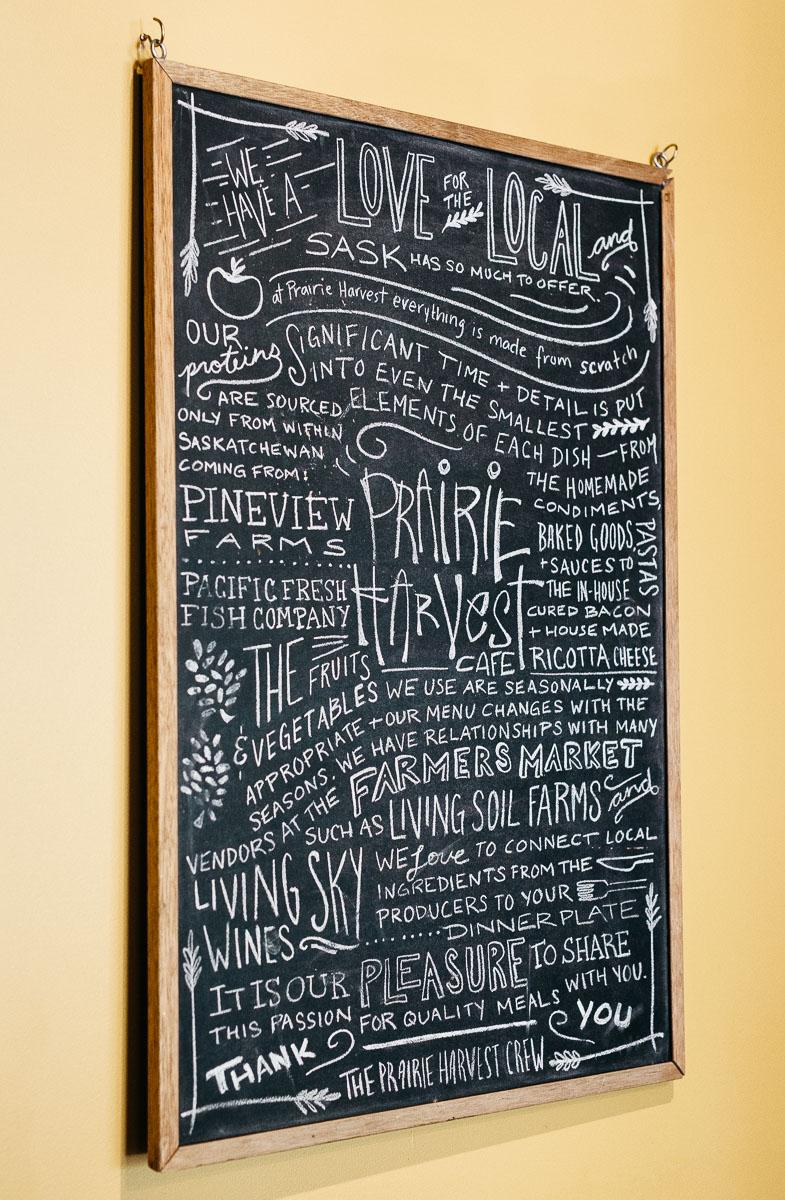 Saskatoon-0005-Prairie-Harvest-Chalkboard-WordCloud.jpg