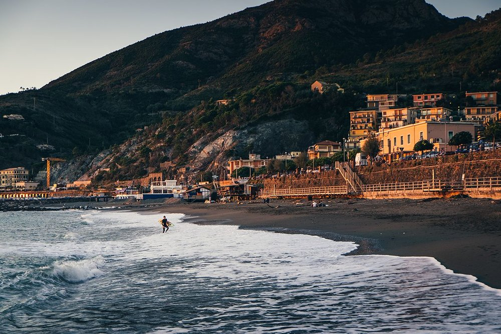 Italian-Surfing-Cinque-Terre-Photo-Print.jpg