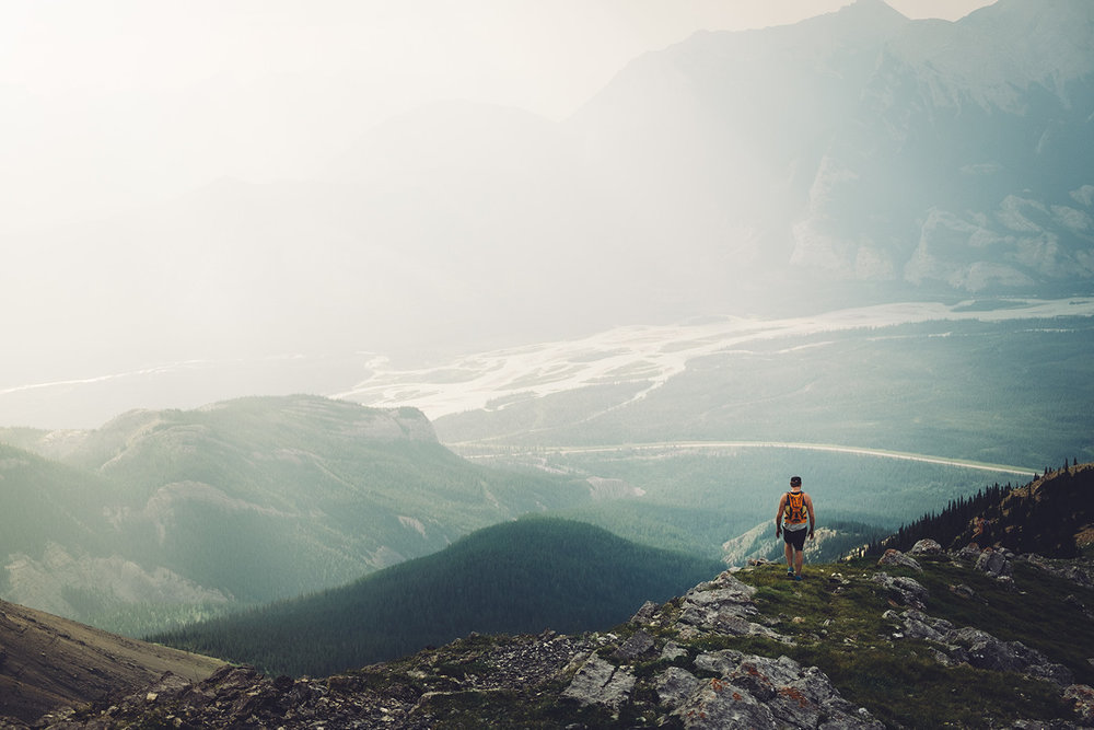 Roche-Miette-Jasper-Hiking-Landscape.jpg