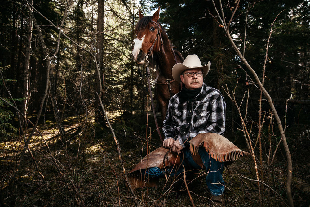 Joel-Martens-Mantracker-Red-Deer-Avenue-Magazine-Portrait-Editorial-Photographers-Edmonton-Alberta-Canada-Cooper-and-OHara-20150424-_MG_1015-Edit.jpg