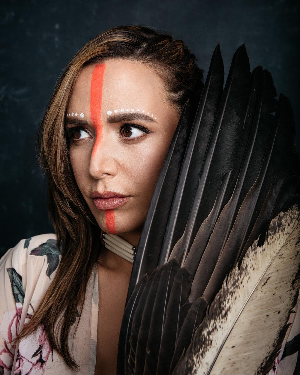 AprilEveWiberg-Edmonton-WomenOfVision-Studio-Portrait-Photography-web-2.jpg