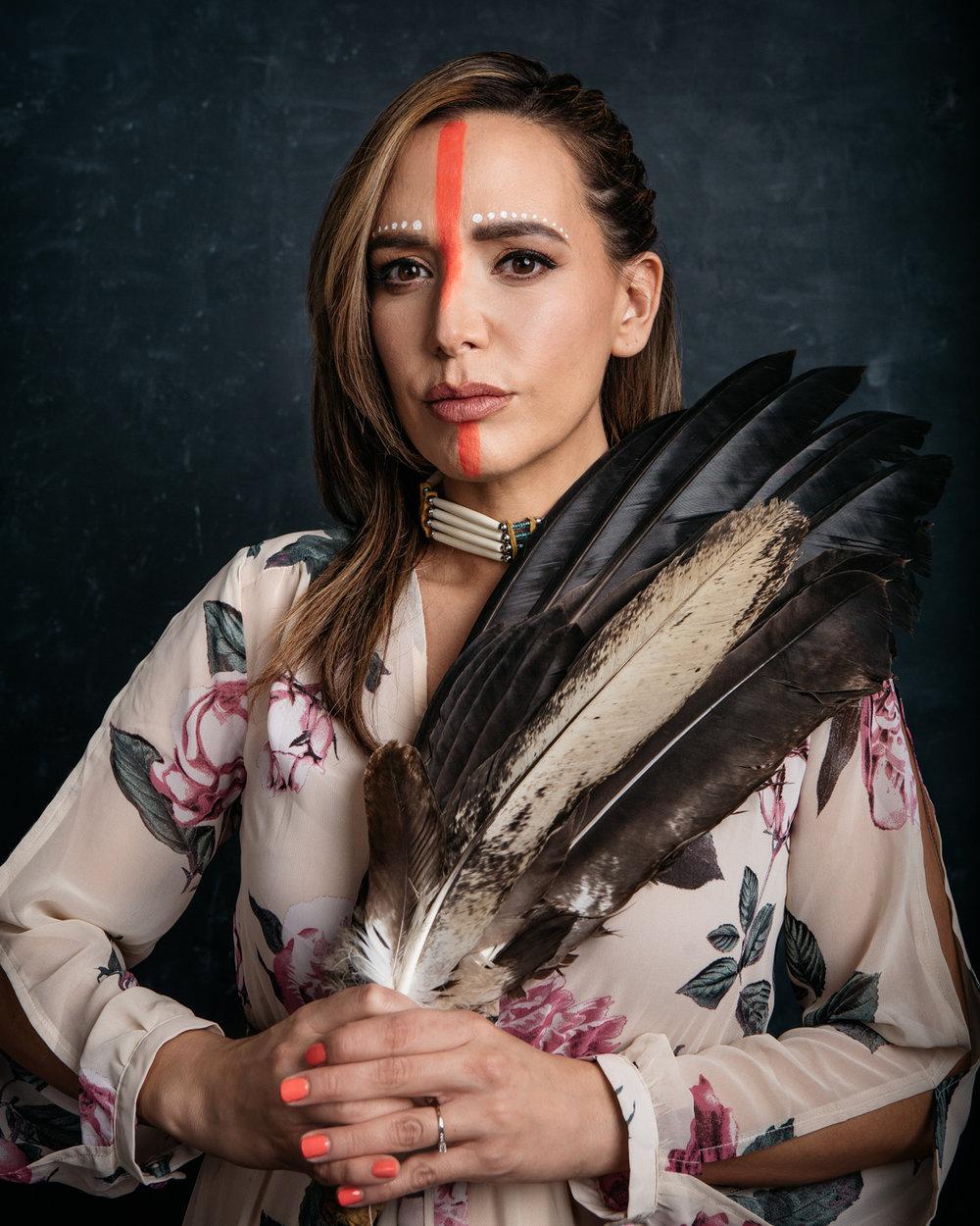AprilEveWiberg-Edmonton-WomenOfVision-Studio-Portrait-Photography-web-3.jpg