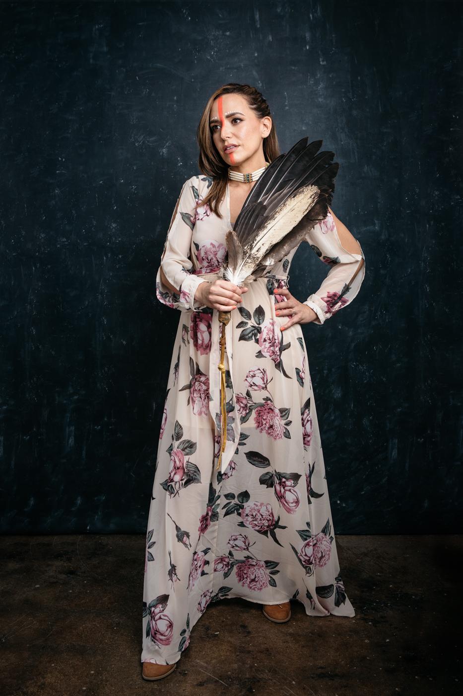 AprilEveWiberg-Edmonton-WomenOfVision-Studio-Portrait-Photography-_O6A3781-web.jpg