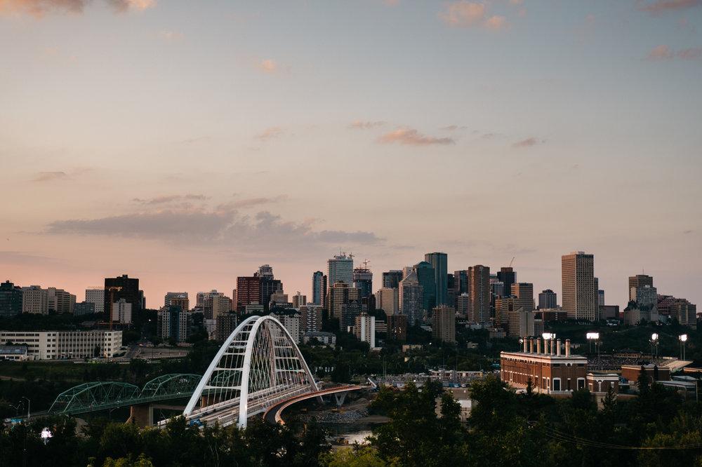 EdmontonRiverValley_DSF6814-IG.jpg