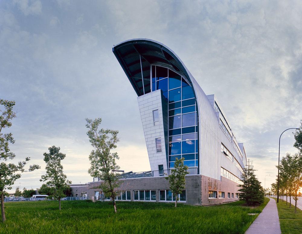 Test-Arch-YYC-Water-Building--CO2_0715-Edit.jpg