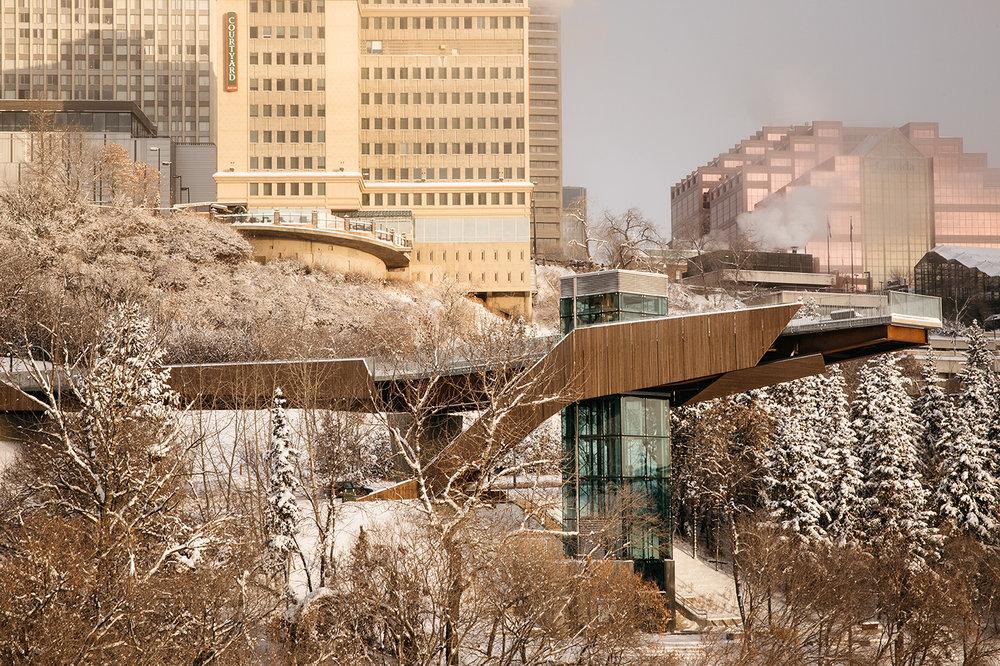 Edmonton-Photographer-Architecture_O6A1622-Edit-Full-websized.jpg