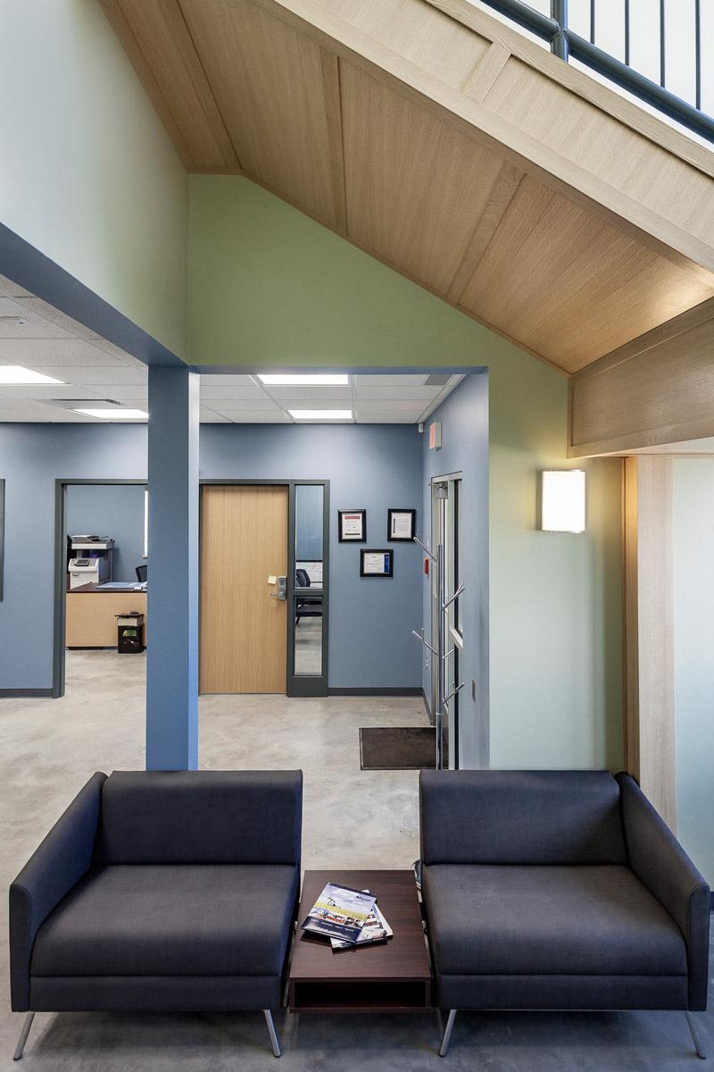 Apex-Pipeline-Office-Interiors-2-Photography-Edmonton.jpg