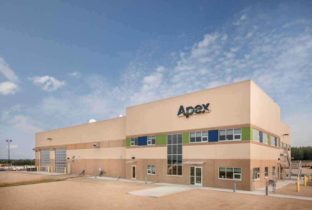 Apex-Pipeline-Industrial-Architecture-photography-exterior.jpg