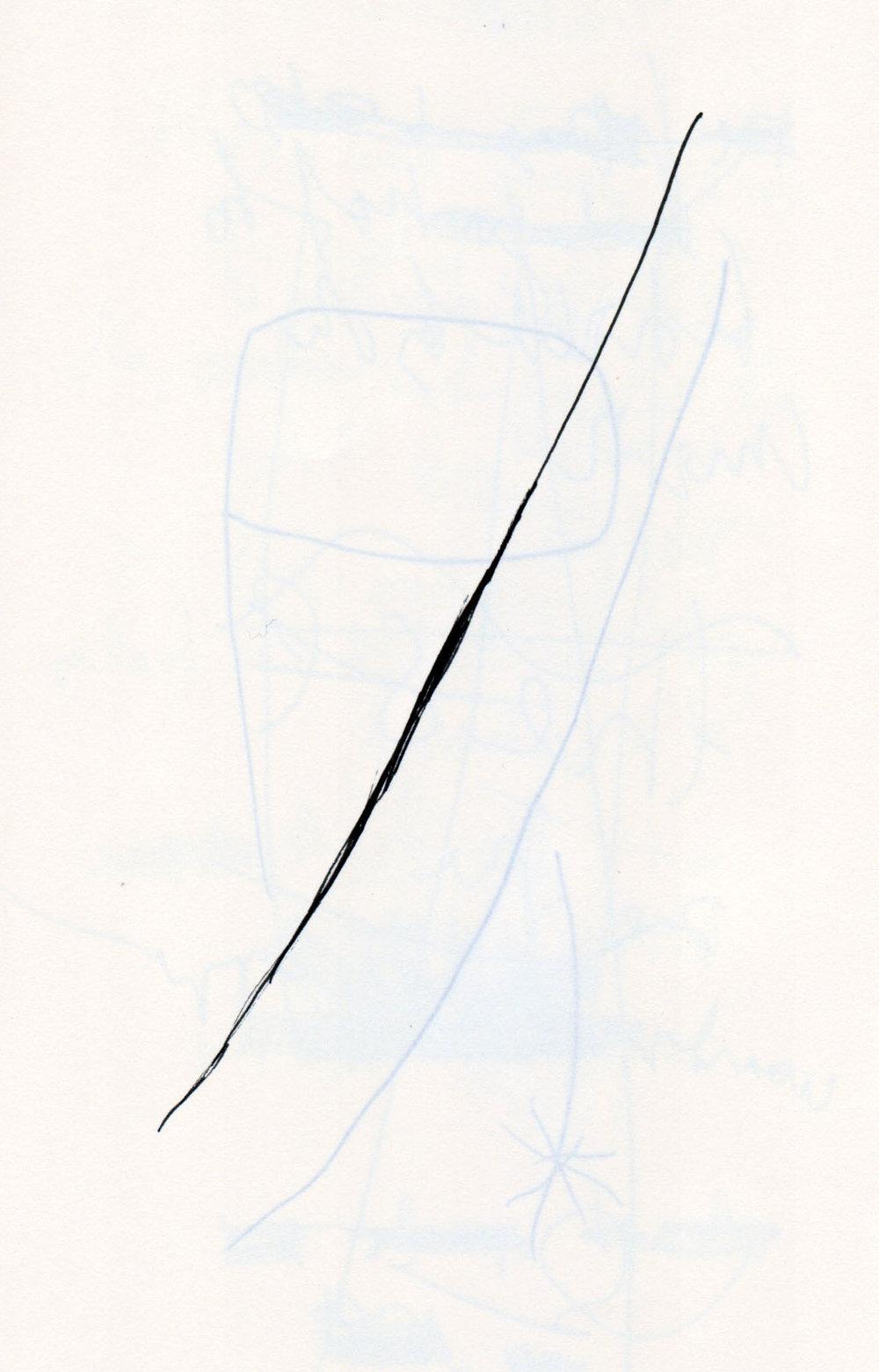 Black Line 2010.jpg