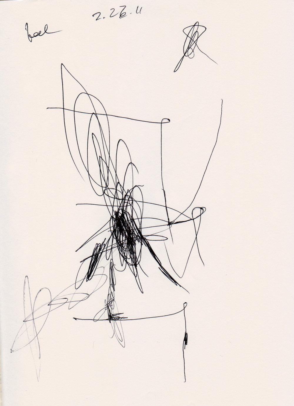 February 26 2011 Sketch 4.jpg