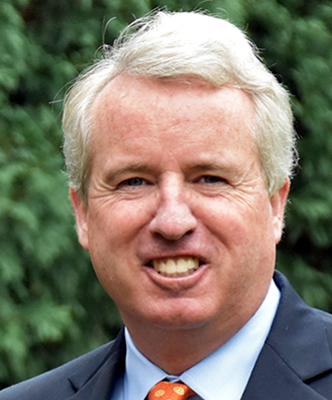Chris Kennedy